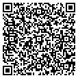QR code with Cooper and Co contacts