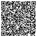 QR code with Cottonwood Country Club Rv Prk contacts