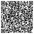 QR code with Saxman Artist Co-Op contacts