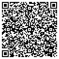 QR code with Taste Of Sitka Catering contacts