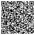 QR code with Compusa contacts