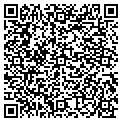 QR code with Dillon General Construction contacts