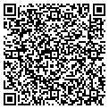 QR code with Kain's Fishing Adventures Inc contacts