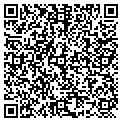 QR code with Uni-Group Engineers contacts