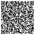 QR code with Edward Mc Krill DDS contacts