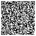 QR code with Alyeska Prince Hotel contacts