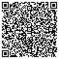 QR code with Alps Federal Credit Union contacts