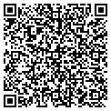 QR code with Jostens Recognition contacts