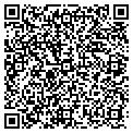 QR code with Mc Clain's Car Doctor contacts