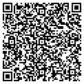 QR code with Eagle Wings Community Church contacts