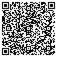 QR code with Its Bondar Clegg contacts