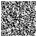 QR code with Frontier Travel Inc contacts