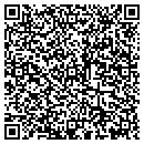 QR code with Glacier View School contacts