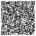 QR code with Shishmaref City Council contacts