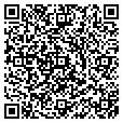 QR code with Montauk contacts