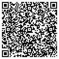 QR code with Terry's Repair contacts