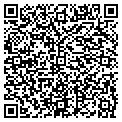 QR code with Mykel's Restaurant & Lounge contacts