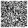 QR code with Sirius Piano contacts
