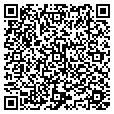 QR code with Pho Saigon contacts
