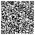 QR code with Walleen's Gallery contacts