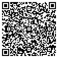 QR code with Beehive Books contacts