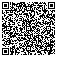 QR code with Snow Mountain Inc contacts