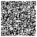 QR code with Community Child Care contacts
