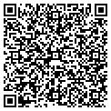 QR code with Alaska State Library contacts