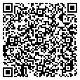 QR code with Alaska SPCA Mobile Spay contacts