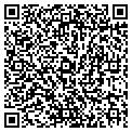 QR code with Art & Intl Production contacts