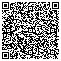 QR code with Alaskan Paving & Cnstr Co contacts