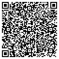 QR code with Heuer Contracting Inc contacts