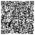 QR code with Southeast Alaska Adventures contacts