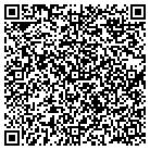 QR code with American Dream Construction contacts