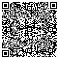 QR code with Mining Land & Water Div contacts