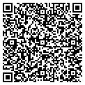 QR code with Rite Way Roofing Inc contacts