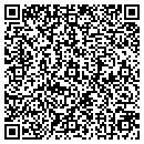 QR code with Sunrise Carpet Cleaning-Paint contacts