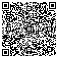 QR code with Billy's B & B contacts