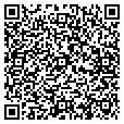 QR code with Hair By Gloria contacts