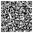 QR code with Alaskan Bridal Service contacts