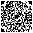 QR code with Yukon Building contacts