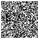 QR code with Seventh Heaven contacts