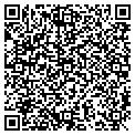QR code with Barrier Free Recreation contacts