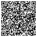 QR code with Piledrivers & Divers contacts