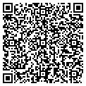 QR code with More Than A Memory contacts