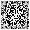QR code with Wal-Mart Vision Center contacts