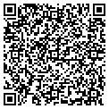 QR code with Ship Realty & Home Protection contacts