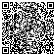 QR code with Tilly & Co LTD contacts