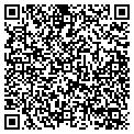 QR code with Aurora Wildlife Arts contacts