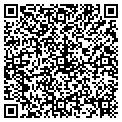 QR code with Paul Banks Elementary School contacts